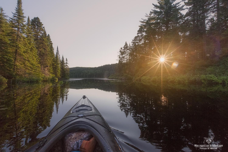 Ambiance Kayak (1)
