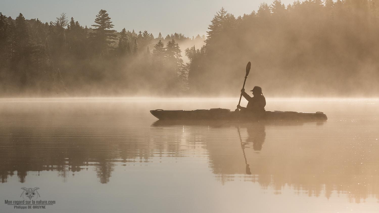Ambiance Kayak (4)