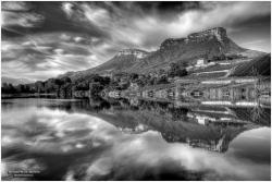 Lac st andré (10)_GF