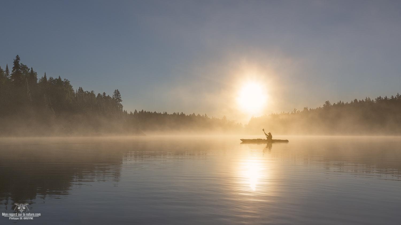 Ambiance Kayak (3)